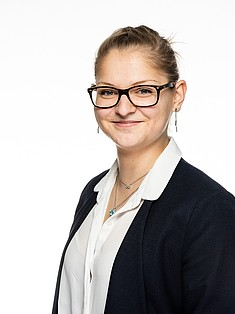 Katharina Polanec