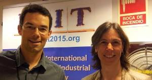 ICIT2015_SchJ_EibG verbessert 300x