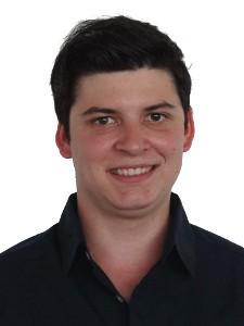 Stefan Binna