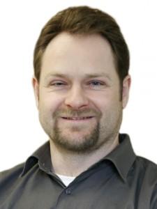 Armin Veichtlbauer