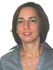 Astrid Karnutsch
