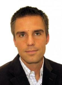 Christian Peuker