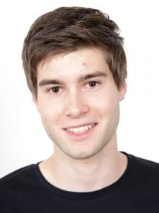 Fabian Knirsch