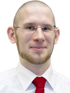 Andreas Unterweger