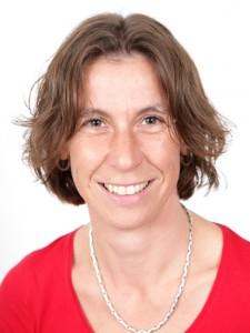 Judith Schwarzer